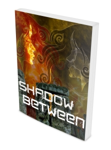 shadow-between-novella-kelly-vo