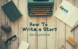 how-to-write-a-story-overview