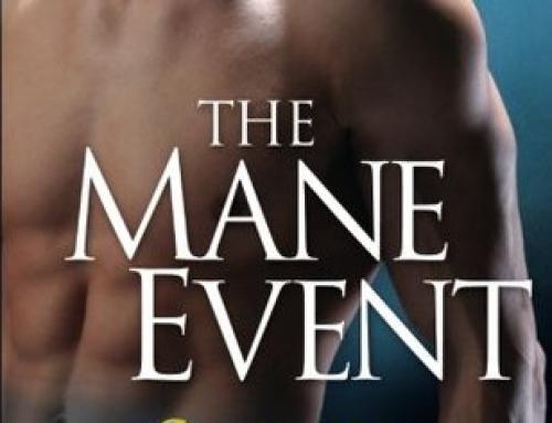 4.0 Stars: The Mane Event