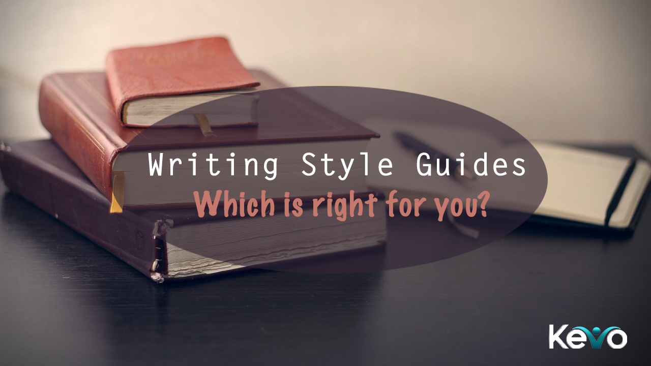 writing guides Plagiarism: what it is and how to recognize and avoid it what is plagiarism and why is it important in college courses, we are continually engaged with other people.