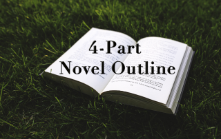 novel-outline-blog