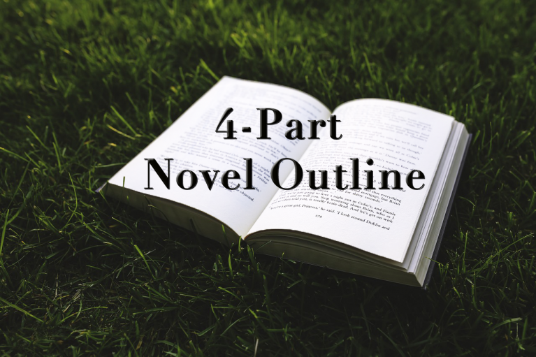 novel-outline-blog