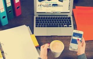 social-media-plan-header