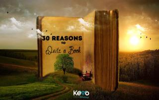 write-a-book-blog