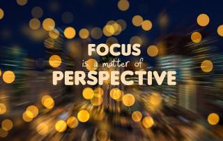 stay-focused-header
