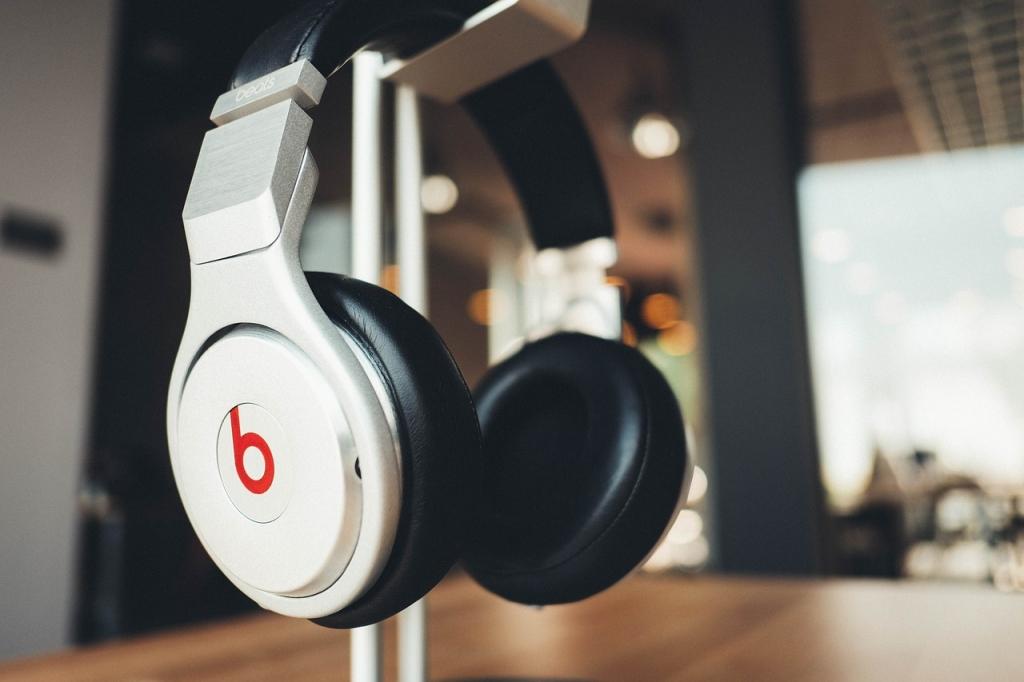 music-focus-freelance-writer